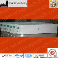 Buy cheap 440ml Mimaki JV22/JV4 Sublimation Ink Cartridges (SI-MH-IC1315#) from wholesalers