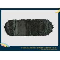 Buy cheap Diamond Tools Materials Pure Nickel Powder 99.5% Controlled Particle Size from wholesalers