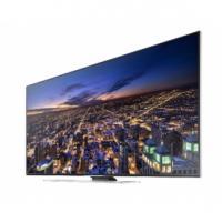 Buy cheap Samsung UN65HU8550 65-Inch 4K Ultra HD 120Hz 3D Smart LED TV product