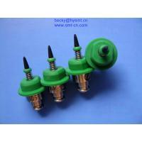 Buy cheap JUKI KE2010~2080 E3600-729-0A0 501 nozzle product