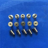 Wholesale MCA0360 FUJI CP6 feeder parts from china suppliers
