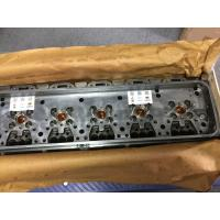 Wholesale diesel engine parts for Detroit,Cylinder Head for Detroit,5102771,5102770 from china suppliers