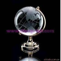 Buy cheap Crystal BALL-04 from wholesalers