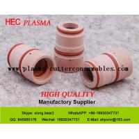 Buy cheap Plasma Cutter Machine  HPR130 Consumables , HPR400XD Swirl Ring 220631 from wholesalers