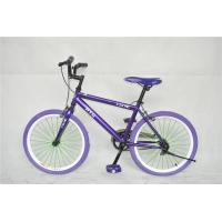 Buy cheap 2014 20 inches FIXED GEAR BIKE product