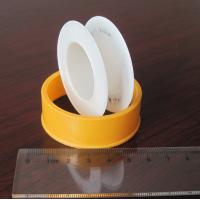 Buy cheap teflon tape from wholesalers