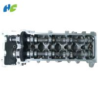 Buy cheap 2018 engine head cylinder 3R 11101 79275 cylinder head set made in china from wholesalers
