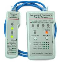 Buy cheap LAN Cable Tester (NT-5038) from wholesalers