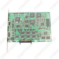 Wholesale Green Color SMT PCB Board Yamaha Servo Board Assy KM5-M5840-021 Long Lifespan from china suppliers