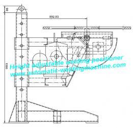Friendship Machinery Co., Ltd