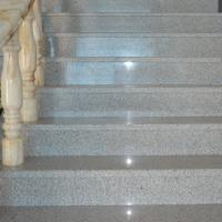 China Natural Stone Step,Natural Stone Step supplier,Granite Stair,marble stair,stone stairs on sale
