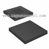 Buy cheap TMS32C6414EZLZ5E0 - Texas Instruments - FIXED-POINT DIGITAL SIGNAL PROCESSORS from wholesalers