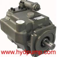 Buy cheap Eaton Vickers PVH Hydraulic Variable Axial Piston Pump from wholesalers