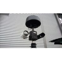 Wholesale CTS's Cutting Edge Anti Drone System Digital Source Jamming Source 1.2 1.5 2.4 5.8ghz from china suppliers