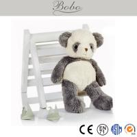 Stuffed Plush Doll Toy Animal Cute Panda Baby Gifts Manufactures