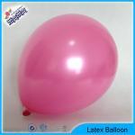 Buy cheap metallic balloon printed baloon from wholesalers