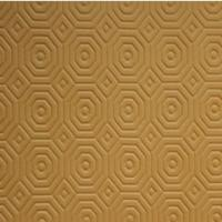 Buy cheap Octagonal Pattern Embossed Table Protector from wholesalers