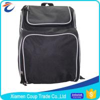 Buy cheap Frozen Insulated Cooler Bags , Fitness Cooler Lunch Backpack Bulk Cooler Bag from wholesalers