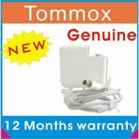 Buy cheap 65W Adapter Charger for Apple iBook G4 PowerBook A1021 from wholesalers