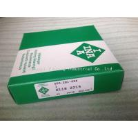 Buy cheap INA Full Complement Cylindrical Roller Bearing SL045036PP from wholesalers