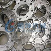 China China Non-Ferrous Iron Castings for agriculture, mining, valve, marine castings on sale