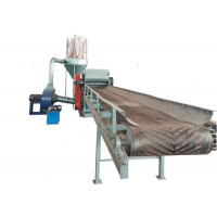 Buy cheap Coconut Shell Hammer Mill Pallet 900kg/H Small Wood Crusher Machine from wholesalers
