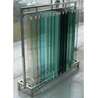 Buy cheap Toughened Glass from wholesalers