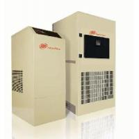 Buy cheap Cycling Energy Efficient Refrigerated Dryers High Pressure from wholesalers