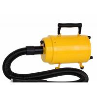 Buy cheap Portable Air Pump For Inflatable Toys 27PSI MAX Air Pressure 2 Year Guarantee from wholesalers