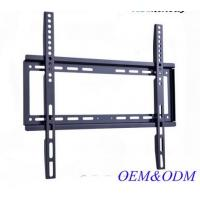 Buy cheap Cynthia High Quality TV Wall Mounted Bracket TV Mount For 40-70 LCD TV from wholesalers