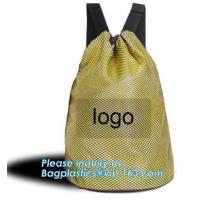 Buy cheap backpack bag, back bag, back school bag, back pack school pack, The cheapest custom eco-friendly laminated non woven bag from wholesalers