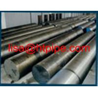Buy cheap ASTM B637 UNS N07718 bars forgings forging stock from wholesalers