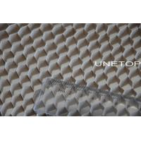 Buy cheap Paper Honeycomb Core from wholesalers