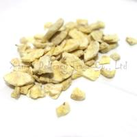 Delicious Cheap Wholesale Freeze Dried Fruit Bulk Banana Chips from China Manufactures