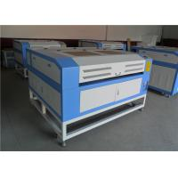 Buy cheap CE Approved Desktop Co2 Laser Engraving Machine For Wood Acrylic Fabric Stone from wholesalers