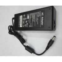Buy cheap Laptop AC Adapter 90W 19V 4.74A AC100 - 240V for ASUS Laptop ADP-90SB BB from wholesalers