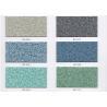 Buy cheap Anti Slip PVC Flooring Roll 2.0 M Green Color Vinyl Roll Flooring CE ISO14001 from wholesalers