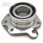 Buy cheap Auto parts Rear Left Wheel Hub Bearing 42201-S10-A01 512166 For Honda CRV I from wholesalers