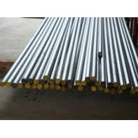 Wholesale DIN Standard Cold Work Tool Steel High Hardenability In Depth from china suppliers