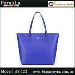 Buy cheap Alibaba new products big tote stylish handbag spanish (AX-123) from wholesalers