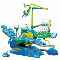 Buy cheap Mare+ Kids dental chair from wholesalers