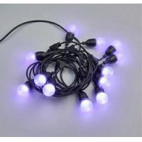 Buy cheap Party Decoration Decorative String Lighting Magic Dream Color  9.4m Length from wholesalers