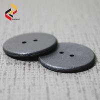 Buy cheap Waterproof PPS HF Passive Laundry Label RFID Laundry tag from wholesalers