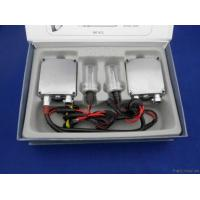 Buy cheap Xenon Hid Kit/12v/35w/55w from wholesalers