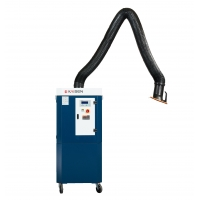 Wholesale Polyester Filter Soldering Portable Smoke Extractor from china suppliers