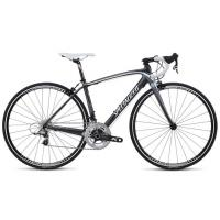 Buy cheap 2013 Specialized Amira Comp Force Compact Road Bike from wholesalers