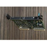 Buy cheap Siemens Simatic TDC Kommunikationsbaugruppe CP51M1 Circuit Board 6DD1661-0AE1 E-Stand 02 from wholesalers