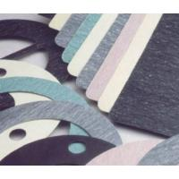 Wholesale Synthetic Fiber Rubber Gaskets from china suppliers