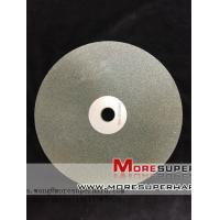 Electroplated Diamond cutting&grinding disc Manufactures