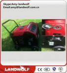 Buy cheap 5500watts cheap portable generators mini digital generator inverter silent gasoline generator from wholesalers